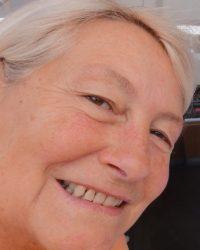 Anne-Catherine Savarit association fanohanana