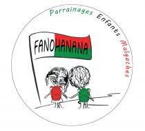 Logo Association Fanohanana